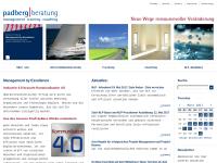 Padberg-Beratung GmbH