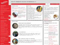 Verein für pädagogische Initiativen und Kommunikation e.V.