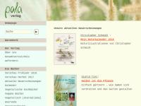 Pala-Verlag GmbH