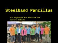 Steelband Pancillus