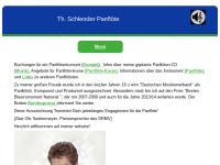 Schlender, Thorsten