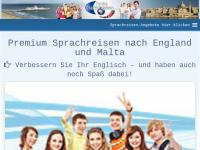 Panke Sprachreisen GmbH