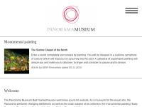 The Panorama Museum