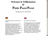Geschichte BW: Das Herzogtum Schwaben