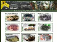 Panzerbär