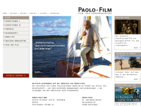 Paolo-Film GbR