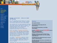 Papageientreff Rheinhessen, Thorsten Rößler