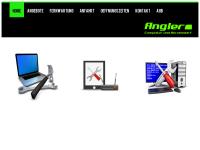Angler Computer