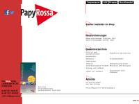 PapyRossa Verlag