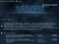 ParaPortal