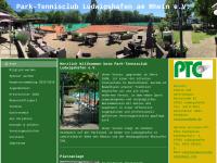 Park-Tennisclub Ludwigshafen am Rhein e.V.