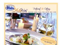 Parkrestaurant Werden, Restaurant und Catering