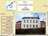 Parkschule Auerbach