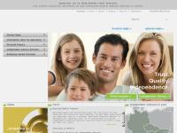 Partner Bank Aktiengesellschaft