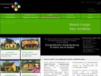 Xamosi GmbH