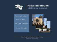 Pastoralverbund Gütersloh-Nordring