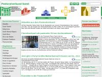 Pastoralverbund Soest