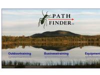 Pathfinder Outdoor GbR