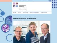Gemeinschaftspraxis für Pathologie, Freiburg