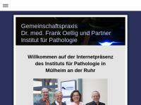 Institut für Pathologie, Mülheim an der Ruhr