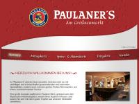 Paulaners Hamburg