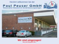 Paul Peuser GmbH