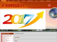 Pétanque Club Hanweiler