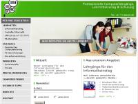 PC & Mac Education Ltd.