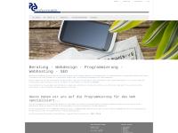 PCS Informatik GmbH
