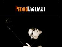 Tagliani, Pedro