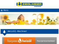 Zieglmeier Energie GmbH