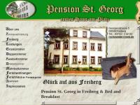 Pension St. Georg