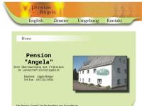 Pension Angela
