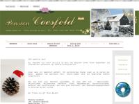 Pension Coesfeld - Giesela Coesfeld
