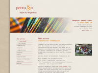 Percuso