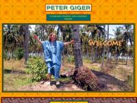 Giger, Peter