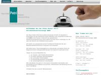Klaus-Dieter Petri Personaldienstleistungs GmbH