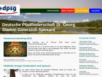 DPSG Gütersloh
