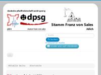 DPSG Jülich