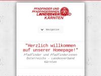 Landesverband Kärnten