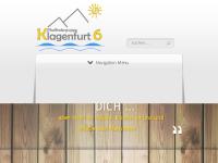 Pfadfindergruppe Klagenfurt 6