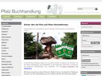 Pfalz Buchhandlung