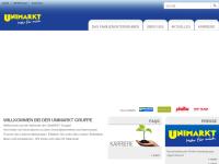 Lebenmittelgroßhandel Pfeiffer Logistik GmbH