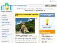 Landkreis Calw - Stadtwiki Pforzheim-Enz