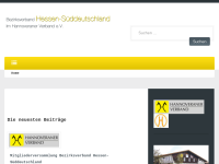 Bezirksverband Hessen im Verband hannoverscher Warmblutzüchter e.V.