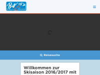 Pfiff Reisen GmbH