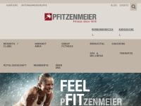 Fitnesspark Pfitzenmeier
