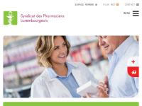 Luxemburger Apotheker a.s.b.l.