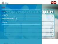 Pharmastellen