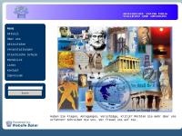 Griechischer Verein Philia e.V.